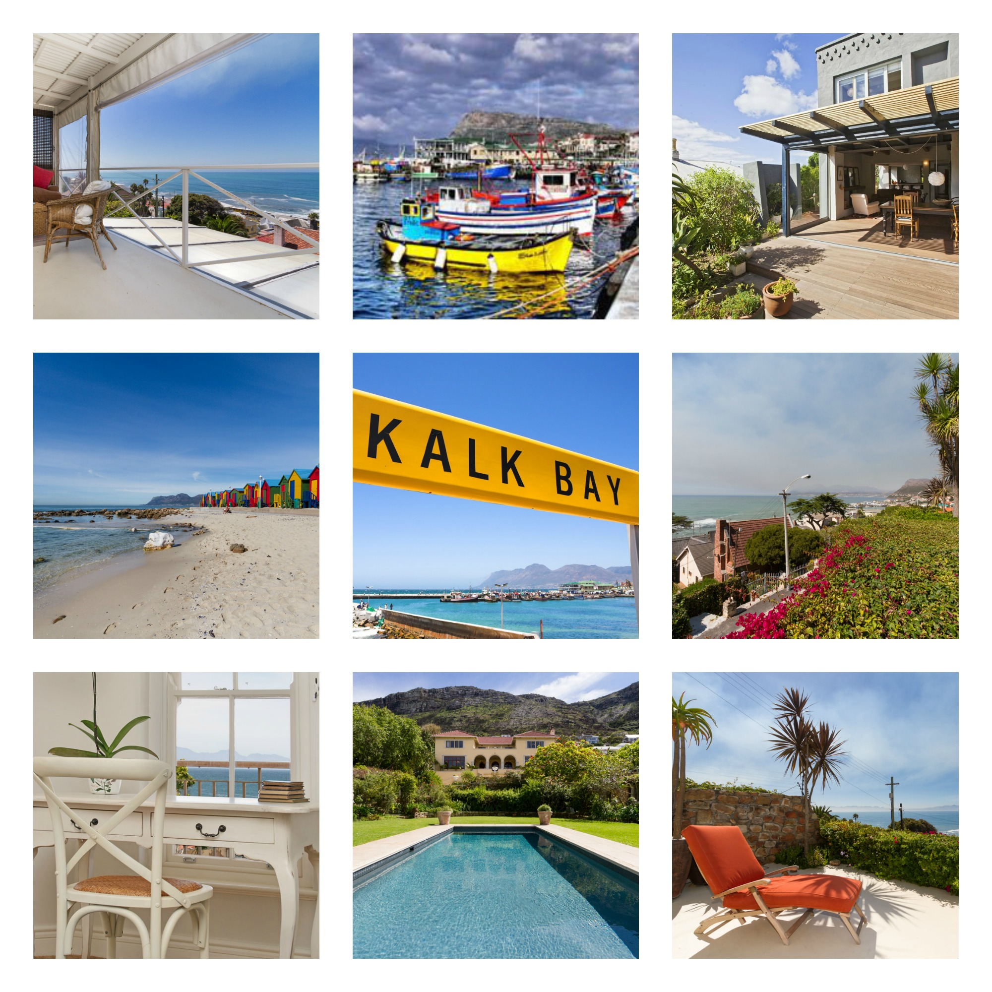 kalk-bay-accommodation